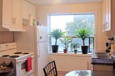 Townhouse for rent at 3511 Lake Shore Blvd Unit 6 Toronto Ontario - MLS: W4955319