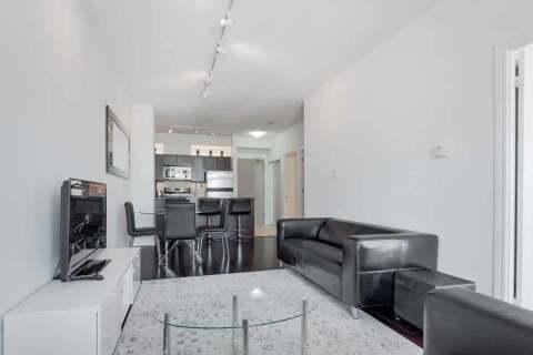 Apartment for rent at 3525 Kariya Dr Unit 1107 Mississauga Ontario - MLS: W4770234