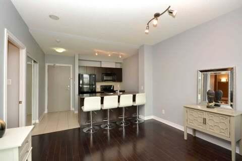 Apartment for rent at 3525 Kariya Dr Unit 207 Mississauga Ontario - MLS: W4776929