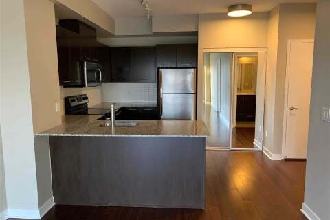 Apartment for rent at 360 Square One Dr Unit 1606 Mississauga Ontario - MLS: W4777162