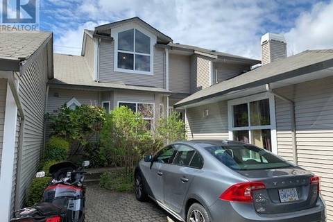 Townhouse for sale at 3633 Cedar Hill Rd Unit 6 Victoria British Columbia - MLS: 408330
