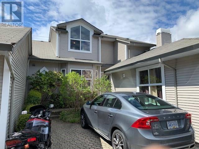 Buliding: 3633 Cedar Hill Road, Victoria, BC