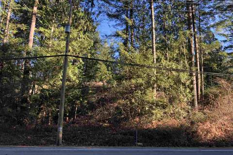 Home for sale at 3636 Columbia Valley Rd Unit 6 Cultus Lake British Columbia - MLS: R2421364