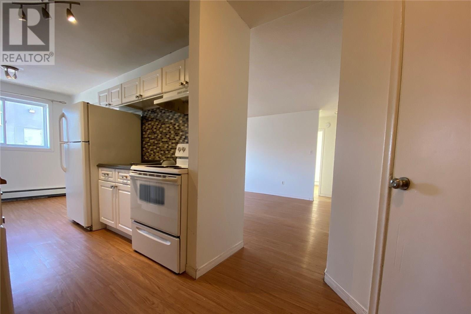 House for sale at 365 Angus St Unit 6 Regina Saskatchewan - MLS: SK834846
