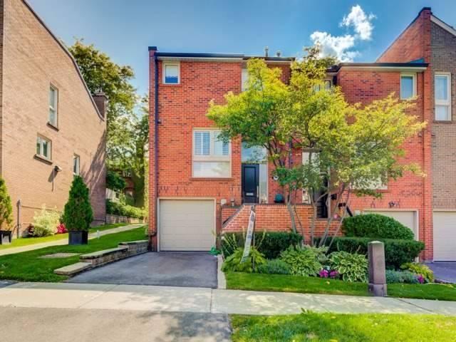 Sold: 397 Woburn Avenue, Toronto, ON