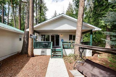 House for sale at 4044 Express Point Rd Unit 6 Scotch Creek British Columbia - MLS: 10182603