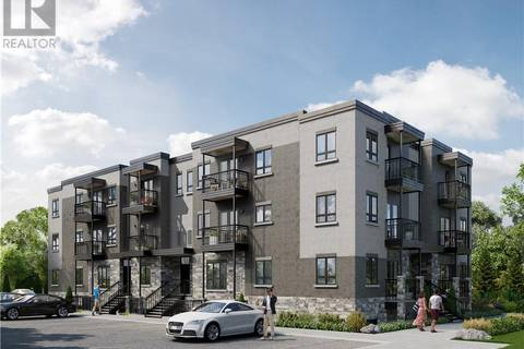Townhouse for sale at 408 Guelph Ave Unit 6 Cambridge Ontario - MLS: 30745299