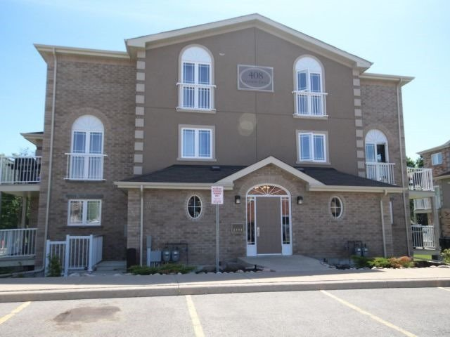Removed: 6 - 408 Veterans Drive, Barrie, ON - Removed on 2018-08-17 07:24:41