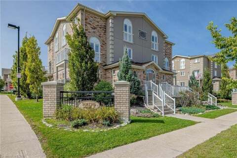 Home for sale at  Veterans Dr Unit 6 Barrie Ontario - MLS: 40023017
