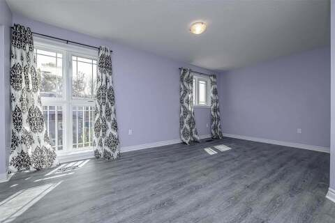 Condo for sale at 412 Veterans Dr Unit 6 Barrie Ontario - MLS: S4919010