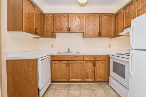 Condo for sale at 4193 Longmoor Dr Unit 6 Burlington Ontario - MLS: W4778991