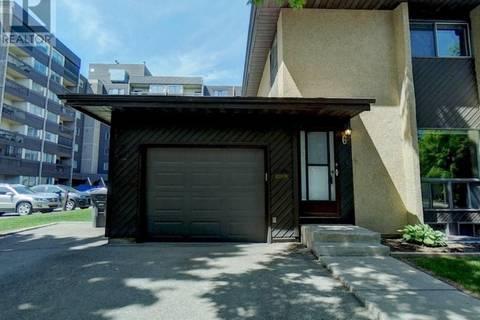 6 - 425 Pinehouse Drive, Saskatoon | Image 2