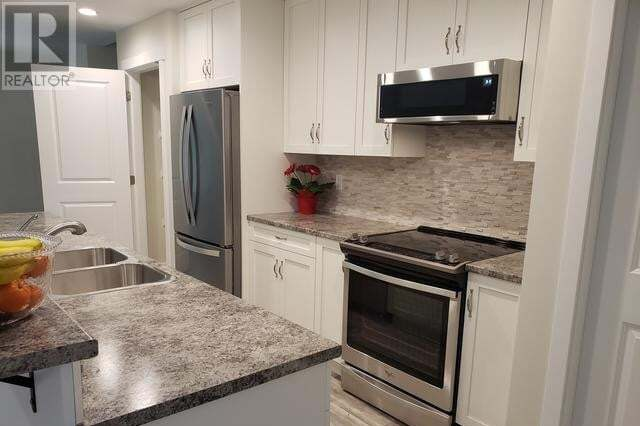 Townhouse for sale at 4251 Westview Ave Unit 6 Powell River British Columbia - MLS: 15368