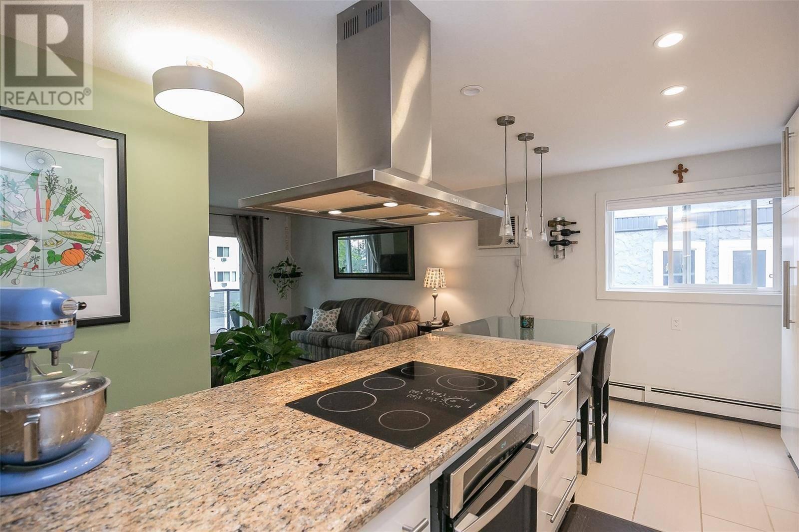 Condo for sale at 441 4th Ave N Unit 6 Saskatoon Saskatchewan - MLS: SK788351