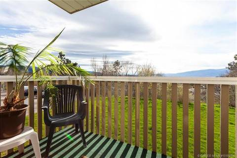 Townhouse for sale at 445 Holbrook Rd West Unit 6 Kelowna British Columbia - MLS: 10180554