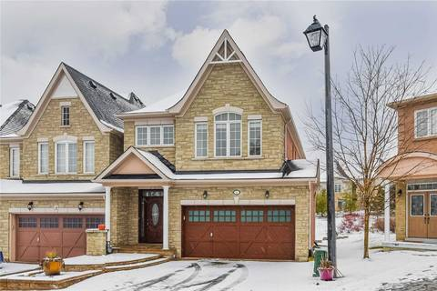 Home for sale at 450 Worthington Ave Unit 6 Richmond Hill Ontario - MLS: N4730784