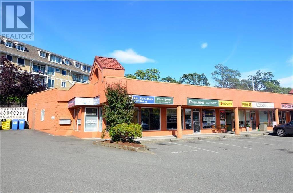6 - 4517 Saanich Road West, Victoria | Image 1