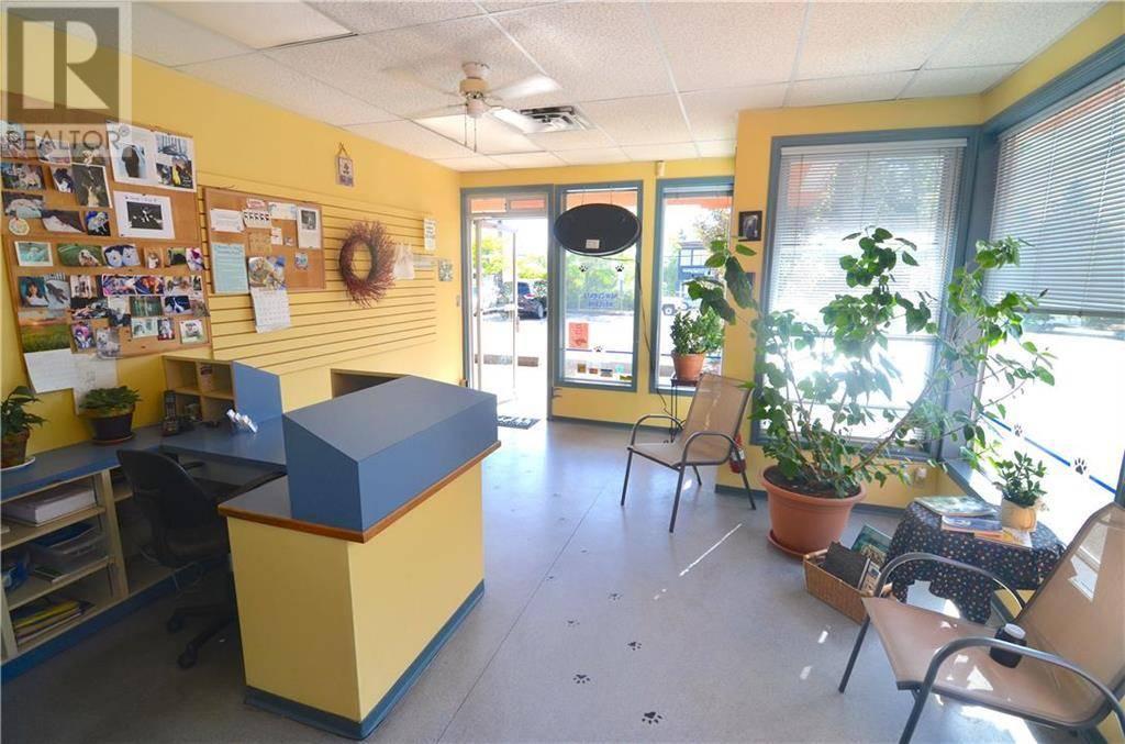 6 - 4517 Saanich Road West, Victoria | Image 2