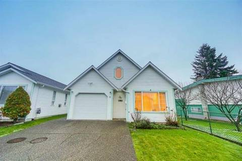 House for sale at 46244 Brooks Ave Unit 6 Chilliwack British Columbia - MLS: R2430274
