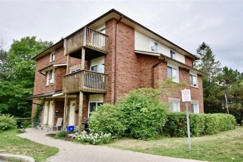 Residential property for sale at 47 Loggers Run Unit 6 Barrie Ontario - MLS: 40049296