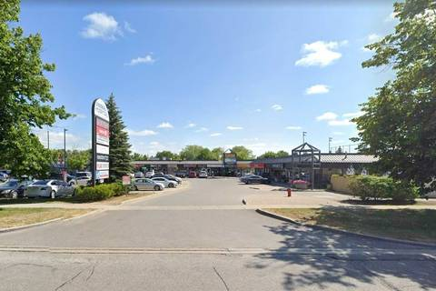 Commercial property for lease at 477 Grove St Apartment 6 Barrie Ontario - MLS: S4717339