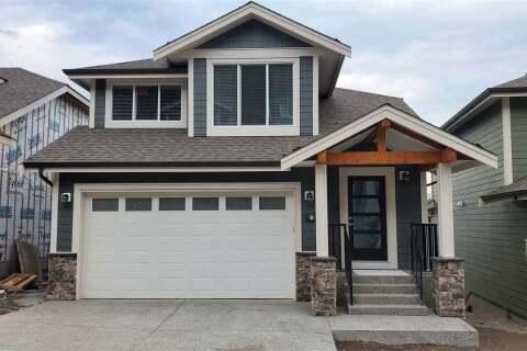 House for sale at 50634 Ledgestone Pl Unit 6 Chilliwack British Columbia - MLS: R2482312