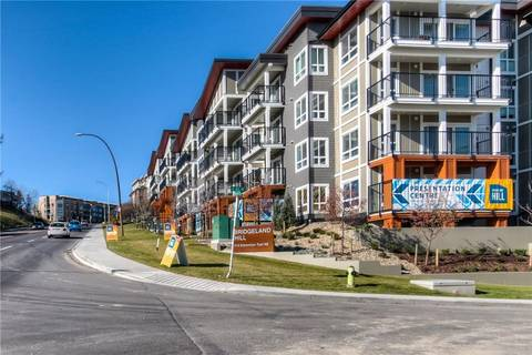 Condo for sale at 510 Edmonton Tr Ne Unit 6 Bridgeland/riverside, Calgary Alberta - MLS: C4223481