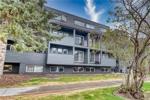 Condo for sale at 515 18 Ave Southwest Unit 6 Calgary Alberta - MLS: C4297019