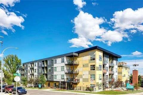 Townhouse for sale at 515 4 Ave Northeast Unit 6 Calgary Alberta - MLS: C4302593