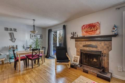 Condo for sale at 520 Fenerty Ct Unit 6 Kanata Ontario - MLS: 1140859