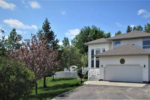 House for sale at 52411 Rge Rd Unit 6 Rural Parkland County Alberta - MLS: E4150780