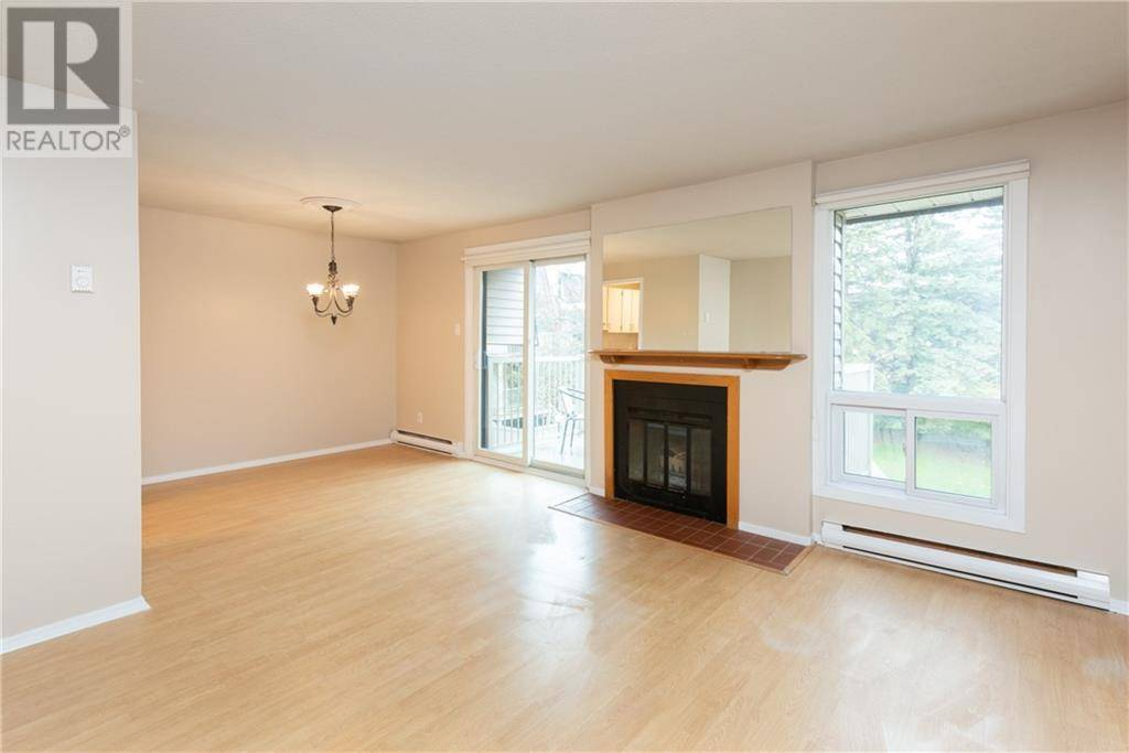 Condo for sale at 53 Sherway Dr Unit 6 Ottawa Ontario - MLS: 1173308