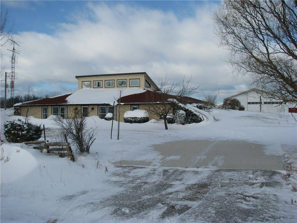 6 - 549 Concession 6 Road, Niagara-on-the-lake | Image 2