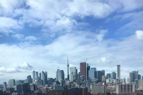 Condo for sale at 55 Regent Park Blvd Unit 2406 Toronto Ontario - MLS: C4770296