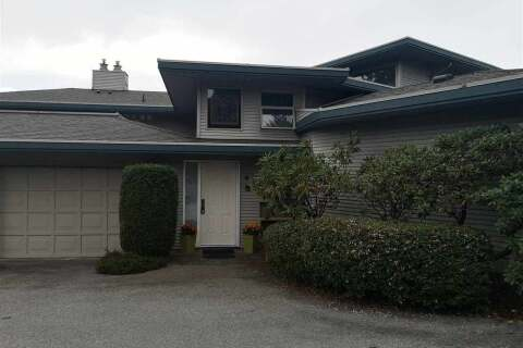 Townhouse for sale at 554 Eaglecrest Dr Unit 6 Gibsons British Columbia - MLS: R2507210