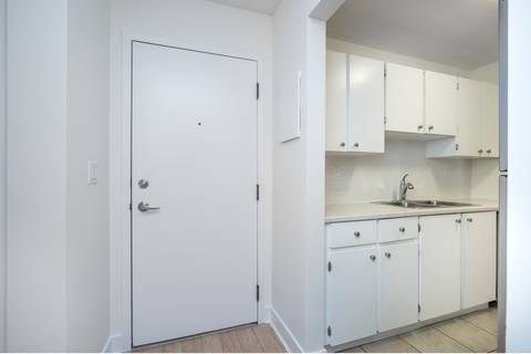 Condo for sale at 5700 200 St Unit 6 Langley British Columbia - MLS: R2390488