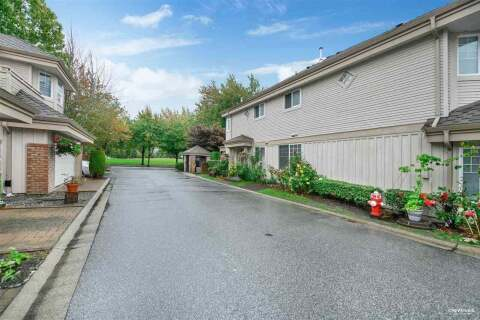 Townhouse for sale at 5700 Dover Cres Unit 6 Richmond British Columbia - MLS: R2502298