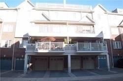 Apartment for rent at 581 Dundas St Unit 6 Mississauga Ontario - MLS: W4651366