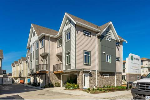 Townhouse for sale at 5945 177b St Unit 6 Surrey British Columbia - MLS: R2349383