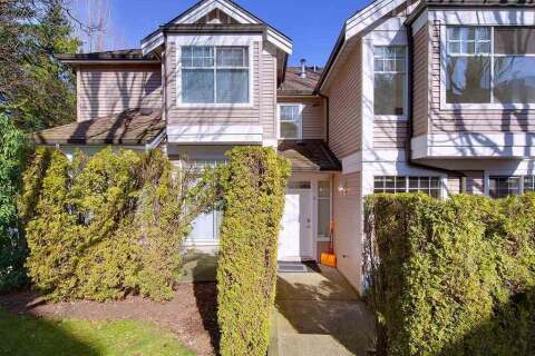 Townhouse for sale at 5950 Oakdale Rd Unit 6 Burnaby British Columbia - MLS: R2510740