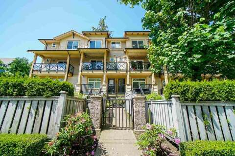 Townhouse for sale at 5957 152 St Unit 6 Surrey British Columbia - MLS: R2460834