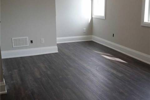 Apartment for rent at 6 Kalmar Ave Unit 6 Toronto Ontario - MLS: E4412184