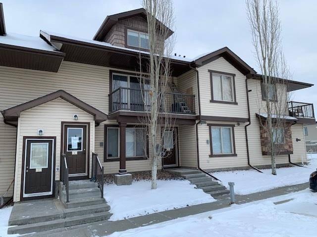 Townhouse for sale at 604 62 St Sw Unit 6 Edmonton Alberta - MLS: E4183274