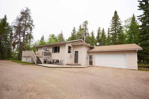 House for sale at 61307 Rge Rd Unit 6 Rural Bonnyville M.d. Alberta - MLS: E4159002