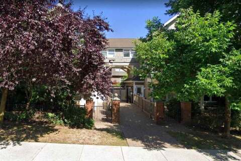Townhouse for sale at 6262 Ash St Unit 6 Vancouver British Columbia - MLS: R2473929