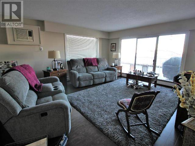 Condo for sale at 6320 Powers Rd Unit 6 Kamloops British Columbia - MLS: 154893