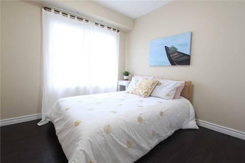 Condo for sale at 648 Shoreline Dr Unit 6 Mississauga Ontario - MLS: W4420823