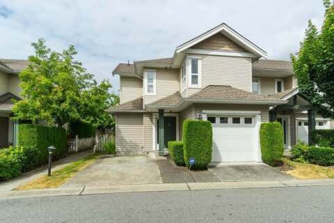 Townhouse for sale at 6513 200 St Unit 6 Langley British Columbia - MLS: R2483875