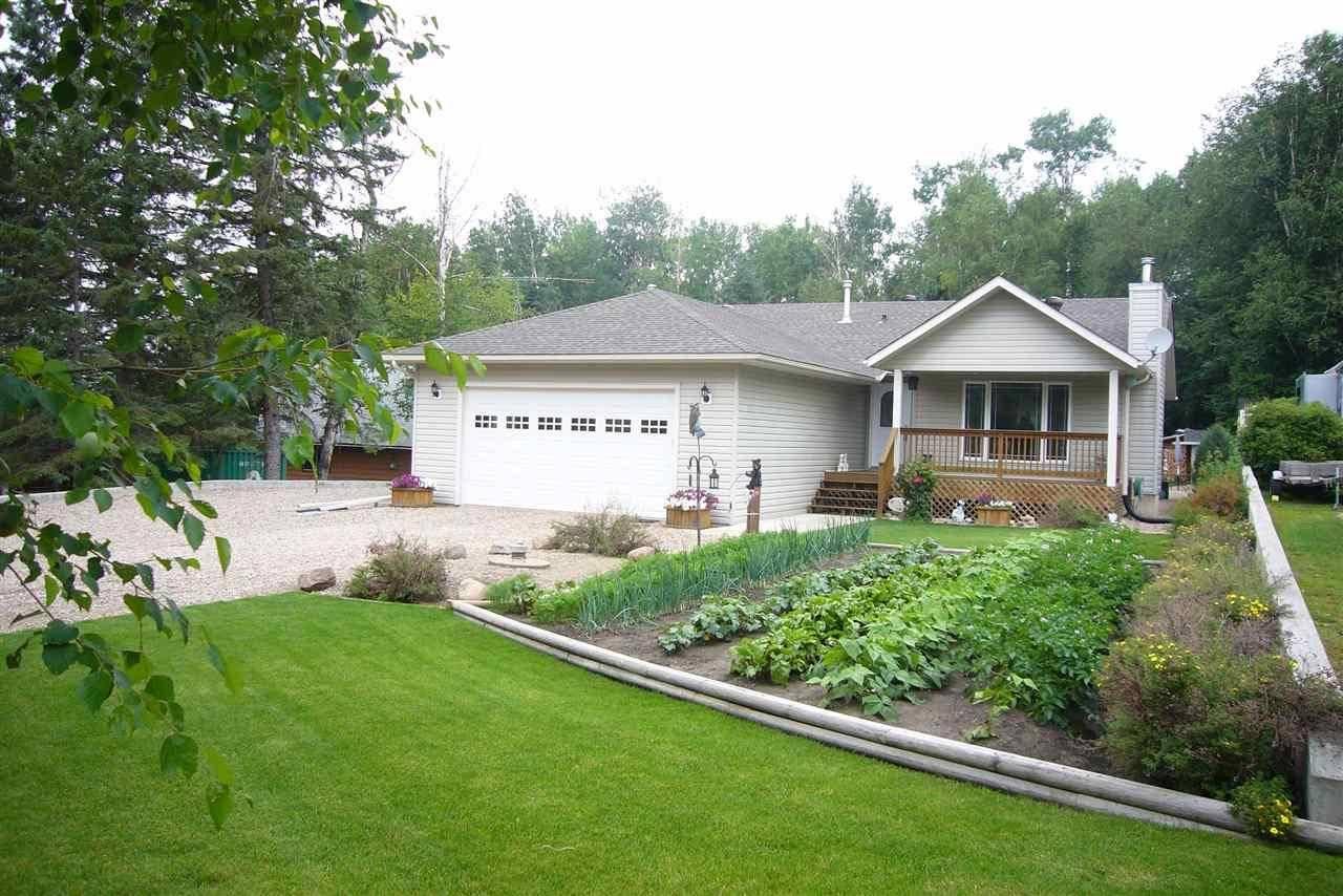 , Rural Bonnyville M.d.   Image 1
