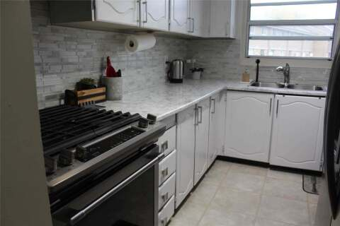 Condo for sale at 6699 Falconer Dr Unit 6 Mississauga Ontario - MLS: W4952010